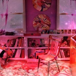 happyart studio