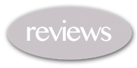 reviews-button
