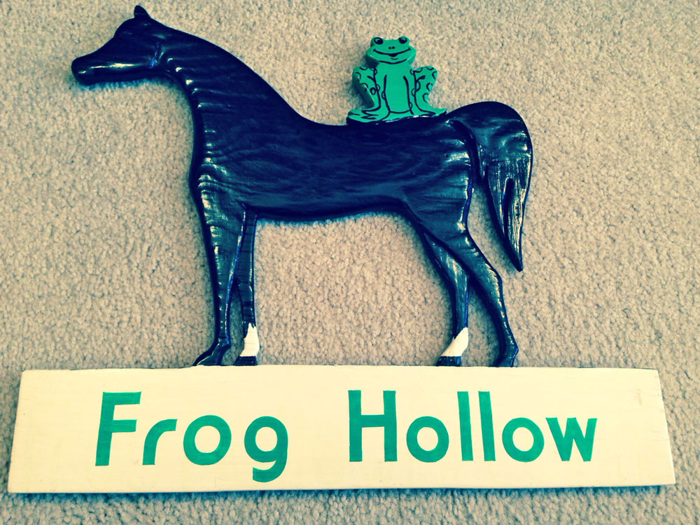 Frog-Hollow-sized