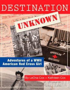 DU-Book-Cover-web-large