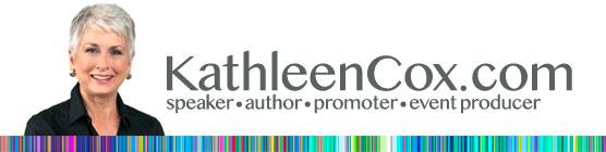 KathleenCox.com